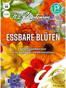 49045 Gewürz Kräuter 7 verschiedene Sorten  Saatband Saatgut