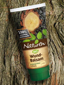 Substral Naturen® Wund-Balsam